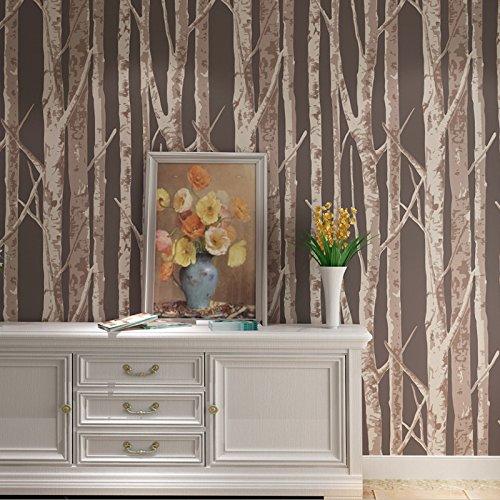 bbslt-bosco-nordico-legno-tessuto-non-tv-stereo-divano-sfondo-2-053m10m