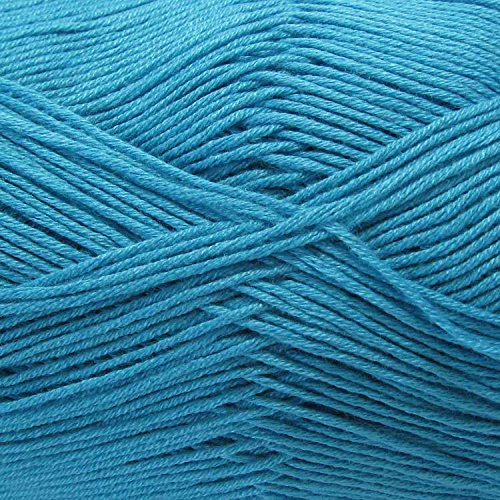 king-cole-bamboo-cotton-4ply-turquoise-1648-kc-bamboo-cott-4ply