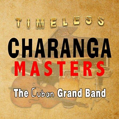 Camina Y Ven - Charanga Masters
