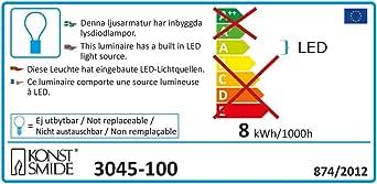 LED Lichtschlauch Leuchtschlauch Lichterschlauch 6m blau Verlängerung