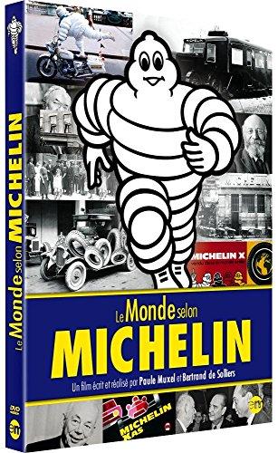 le-monde-selon-michelin