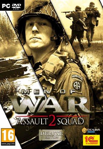 men-of-war-assault-squad-2-deluxe-edition