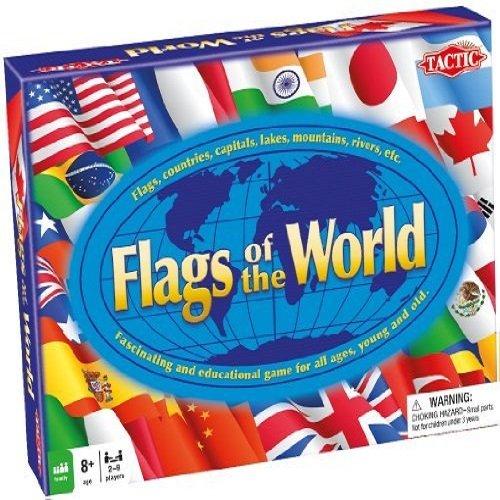 Tactic-Games-Uk-Juguete-educativo-de-geografa-versin-en-ingls