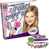Creative Toys - Ct 5475 - Kit Loisir Créatif - Funky Coiff'...