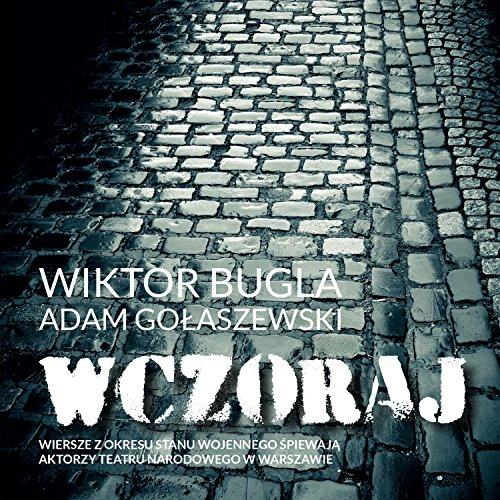 A Moj Piesek Nie Rozumie Feat Karol Dziuba By Wiktor Bugla