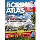 Bordatlas 2017