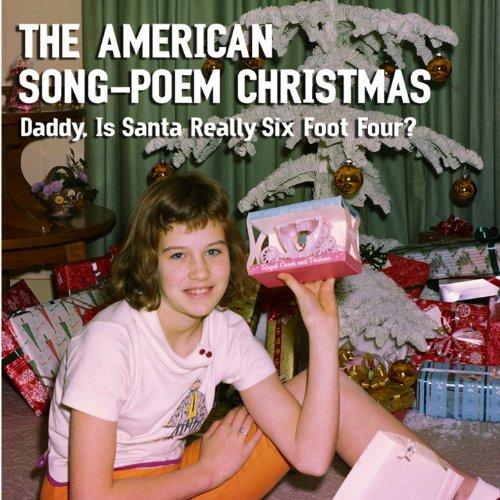 Randy, the Lil' Elf Santas Lil Elf