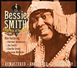 Empress Of The Blues Volume 2: 1926-1933