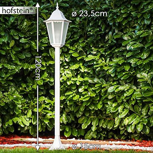 Wasserdichte Verbindungsdose 5er-Pack Dosenmuffe Erdkabel IP68 230V Verteilerdose Schwarz Kabelmuffe Pretop Wasserdichte Abzweigdose