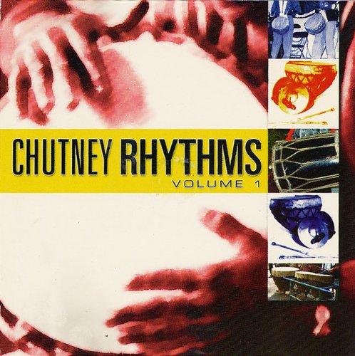 Chutney Rhythms