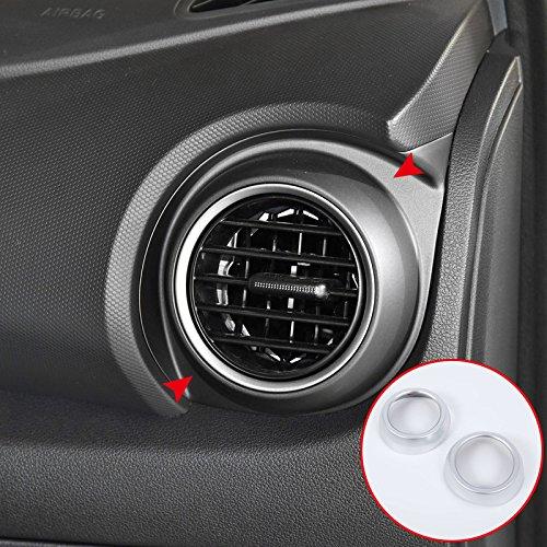 Plastique ABS mat pour console centrale Porte-gobelet avant Trim 1 PC pour Vito W447 2014-2019