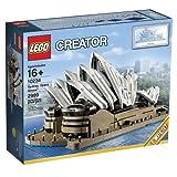 LEGO Creator 10234 - Sydney Opera House by Lego