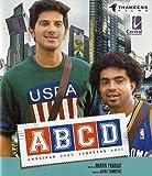 ABCD(American Born Confused Desi)