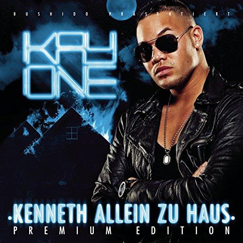 Kenneth Allein Zu Haus (Premium Edition) (Zu Hause Für)