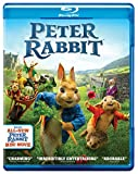 Rabbit Dvd