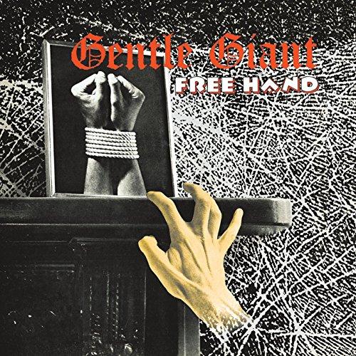 Free Hand (Hand Free Mp3)