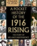 A Pocket History of the 1916 Rising