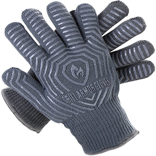 grill-armor-500c-extreme-heat-resistant-oven-gloves-en407-certified-bbq-gloves-for-cooking-grilling-