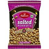 Haldirams Peanut - Salted, 200g