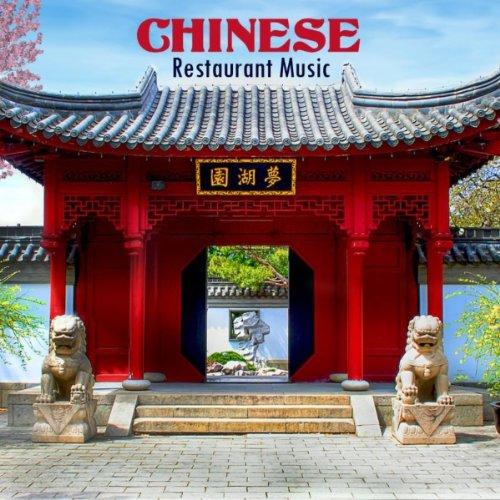 Besten China-restaurant (China)