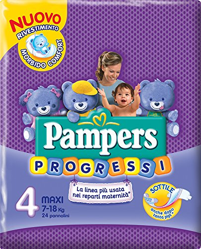 pampers-progressi-4-maxi-couche-de-bb