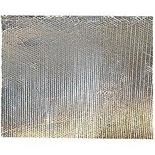 Paneles Reflectantes ECO para radiadores - 1 Unidad