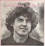 Två Vindar [Vinyl LP]
