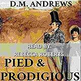 Pied and Prodigious