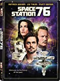 Space Station 76 [Import italien]