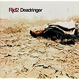 Dead Ringer [Bonus Tracks][Rei