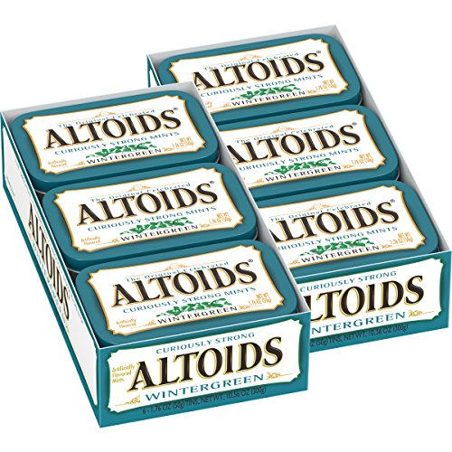 altoids-curiously-strong-mints-wintergreen-4990g-tins-pack-of-12