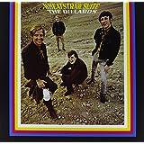 Wheatstraw Suite [Vinyl LP]