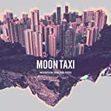 Mountains Beaches Cities by Moon Taxi (2013-09-10)