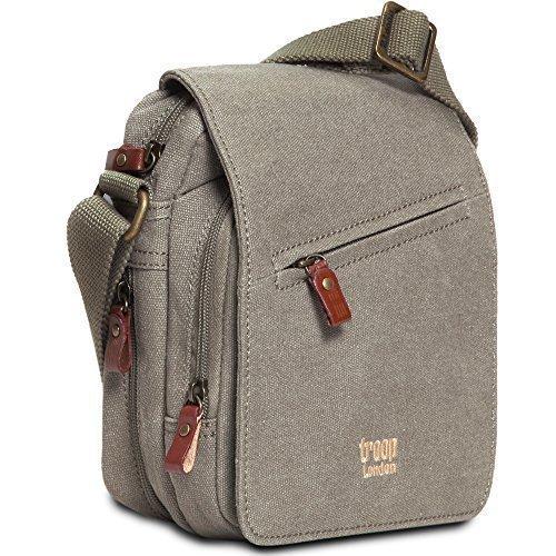 trp0239-troop-london-classic-canvas-across-body-bag-brown