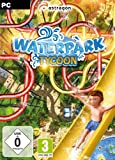 Waterpark Tycoon [PC Download]