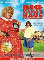 Big Mama's Haus - Die doppelte Portion hier kaufen