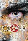 Ozone par Calouan