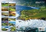 Image de Golf 2017