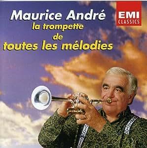 La Trompette de toutes les mélodies