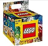 Lego 10681 - Kreativer Würfel [UK Import]