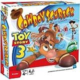Cowboy Schreck - Toy Story 3