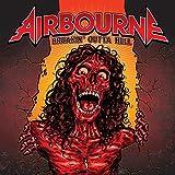 Songtexte von Airbourne - Breakin' Outta Hell