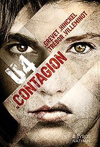 """Afficher """"U4 .Contagion"""""""