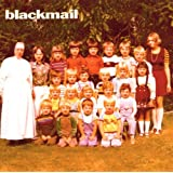 Blackmail (New Edition