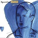 Entstanden in Islington, London, wurden Spandau Ballet zu einer der erfolgreichsten britischen Bands der 80s. Spandau Ballet, angeführt von Tony Hadley, gehörten zu der