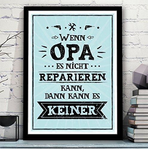 owlbook-wenn-opa-es-nicht-reparieren-kann-dann-kann-es-keiner-kunstdruck-mit-lustigen-spruch-im-retr