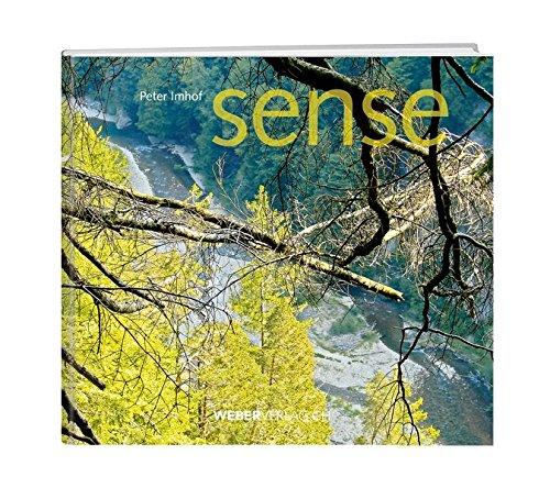 Sense: Die wilde Schönheit einer vergessenen Urlandschaft
