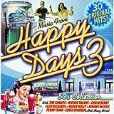 Happy Days Vol. 3