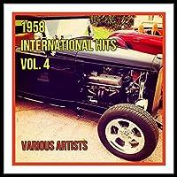 1958 International Hits Vol. 4