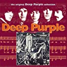 Deep Purple ( CDP 7 92409 2 )